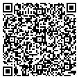 QR code with Hf Martek Co contacts
