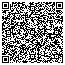 QR code with One Srce Drains Plbg Heating Coolg contacts