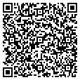 QR code with Dry Cleaner The contacts