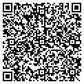 QR code with Heery International Inc contacts
