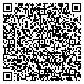 QR code with Edward Tootle Lawn Care contacts