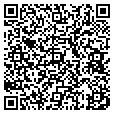 QR code with Visus contacts