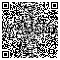 QR code with Image One Landscaping contacts