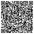 QR code with Mutual Remanufacturing Inc contacts