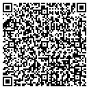 QR code with Northwood Funeral Home & Crmtr contacts