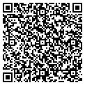 QR code with Metro Med Of Hialeah contacts