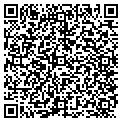 QR code with Brock Motor Cars Inc contacts
