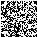 QR code with Ricks Stump Rmval Root Prning contacts