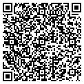 QR code with Arrow Reporting contacts