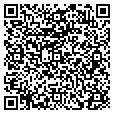 QR code with Esther I Arango contacts
