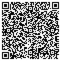 QR code with Homes For Hillsborough Inc contacts