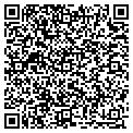 QR code with Island Exotics contacts