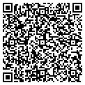 QR code with Recreation Facilities Assoc contacts