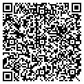 QR code with Forest Hill Capital LLC contacts