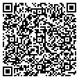 QR code with Fieldmetrics contacts