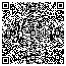QR code with Transflorida Mobile Diagnostic contacts
