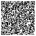 QR code with Golden Key Realty & Mortgage contacts