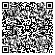 QR code with Selvin Thompson contacts