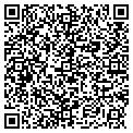 QR code with Digital Radio Inc contacts
