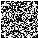 QR code with Florida Business Finance Corp contacts
