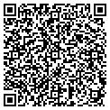 QR code with Grace Episcopal Church contacts