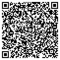 QR code with A Plus Discount Insurance contacts