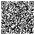 QR code with Gt Wireless contacts