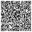 QR code with Eye Surgeons-The Palm Beach contacts
