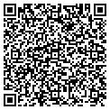 QR code with Time Machine Office Assistance contacts