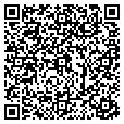 QR code with WEBB Air contacts