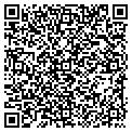 QR code with Sunshine Computer Consulting contacts