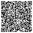 QR code with League Of Hope contacts