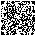 QR code with Speed City Auto Sales LLC contacts