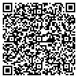 QR code with Jory Inc contacts