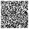 QR code with Stanley Home Products contacts