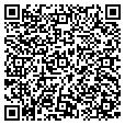 QR code with E Z Vending contacts