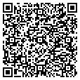 QR code with Rainbow Garden contacts