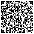 QR code with Sun For Mood contacts