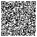 QR code with T J Caruso Training Stable contacts