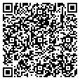 QR code with Sisa contacts