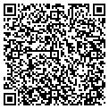 QR code with Steego Auto Parts contacts
