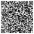 QR code with Care Plus Medical Centers contacts