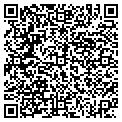 QR code with Lighthouse Mission contacts