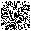 QR code with Doc Of The Bay Marine Service contacts