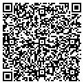 QR code with Island Breeze Apartments contacts