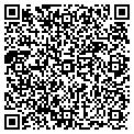 QR code with Seabreeze On The Dock contacts