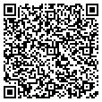 QR code with Miami Jewelry contacts