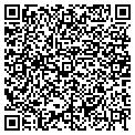 QR code with Provo House Properties Inc contacts