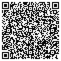 QR code with Buddy's Auto Sales contacts