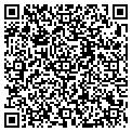 QR code with Flowers Ideal Baking contacts
